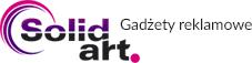logo solidart